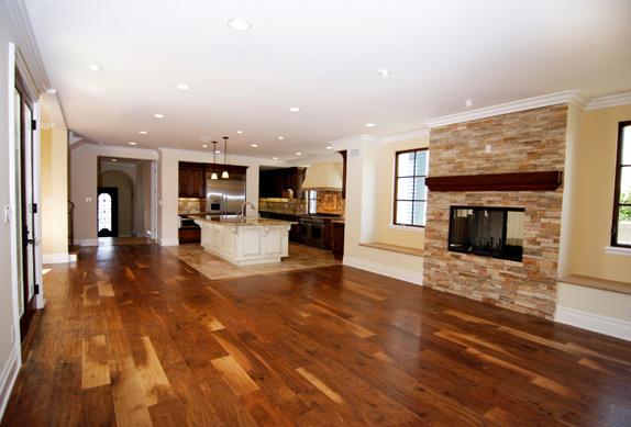 Laminate Flooring: Vancouver Laminate Flooring Prices