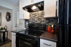 Basement suite tile backsplash02.jpg