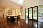 Kitchen hardwood (2).JPG