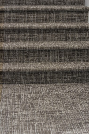 Surrey Strata carpet stairs.jpg
