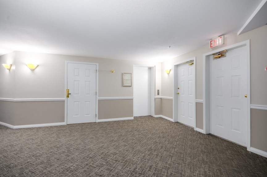 Surry Strata carpet hallway.jpg