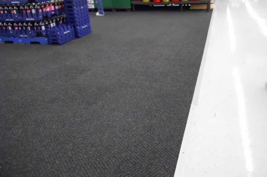 Walmart carpet (2).jpg
