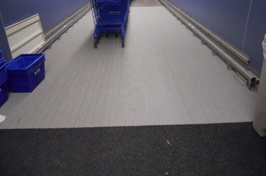 Walmart carpet (3).jpg