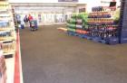 Walmart carpet.jpg