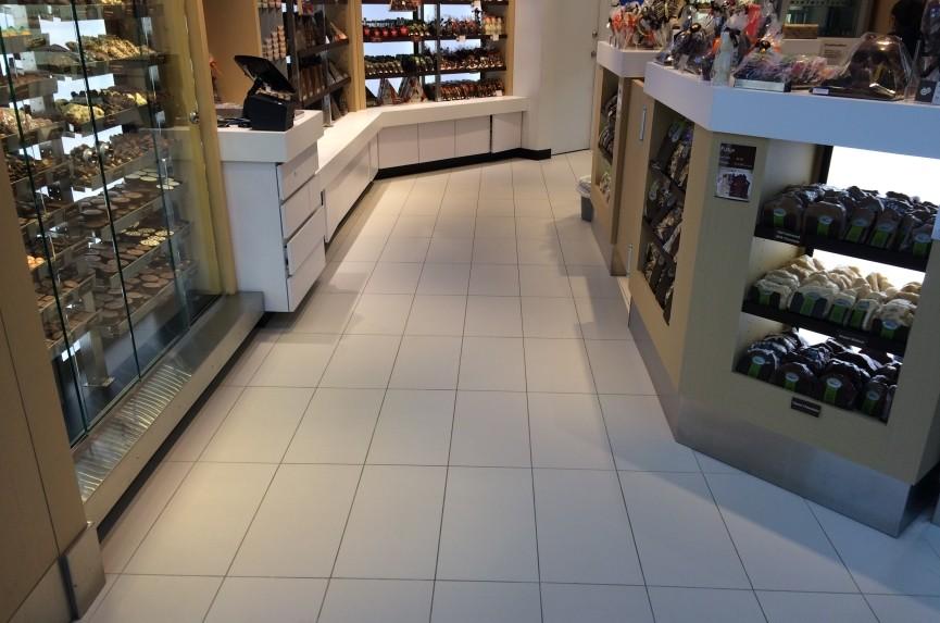 Rocky Mountain Chocolate Factory tile.JPG