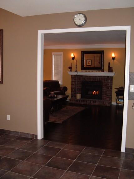 Renovation family room hardwood (2).JPG