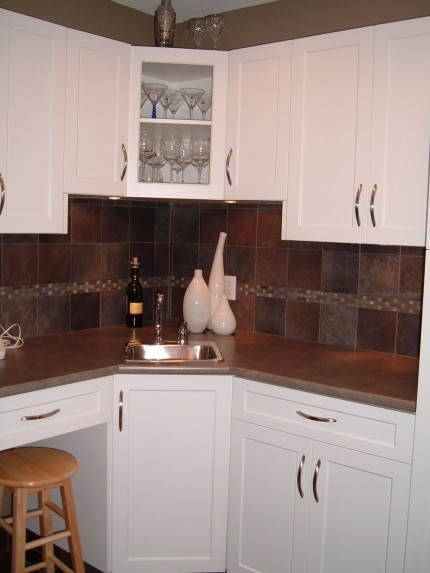 Renovation kitchen tile.JPG
