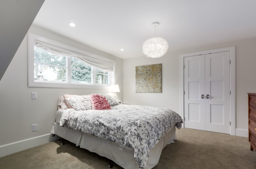North Vancouver bedroom carpet.jpg