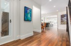 North Vancouver Cortell entry hardwood.jpg