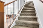 North Vancouver Cortell stairs carpet.jpg