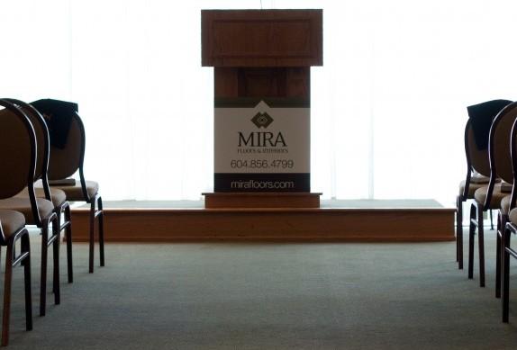 Mira-October-FullSize-3.jpg