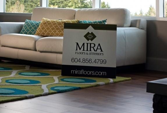 Mira-October-FullSize-5.jpg