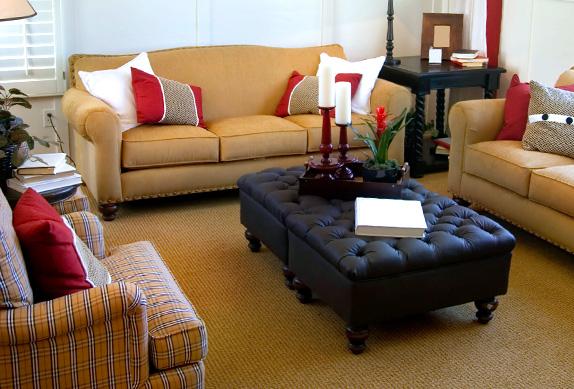 Mira Carpet Flooring