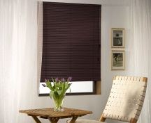 Blinds Vancouver Window Coverings