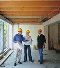 how to become a general contractor vancouver