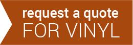 Request quote for vinyl flooring