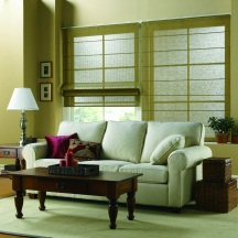 roman shades window coverings vancouver