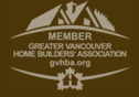 Greater Vancouver Home Builders Association, Mira Floors