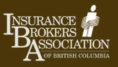 Insurance Brokers Association of BC, Mira Floors