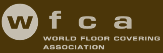 World Floor Covering Association, Mira Floors