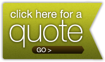 Request a Flooring Installation Quote